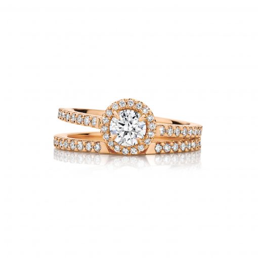 nadira-rose-gold-white-diamond-halo-ring